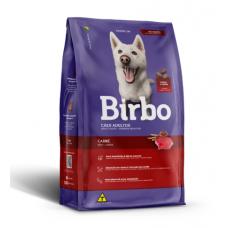 Birbo Premium Tradicional Cães 15kg Carne